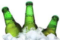 Alcohol wet in Italië - dat u moet zich bewust zijn op vakantie