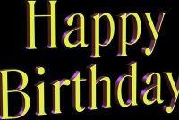 Host een speciale verjaardag goedkoop - dus het zal een geslaagd evenement