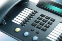 Vraag een nieuw telefoonnummer - hoe het werkt
