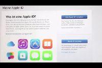 Registreer Macbook - dus het is mogelijk