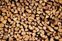 Kubieke meter hout - zodat u de juiste prijs te berekenen