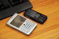 Link mobiele telefoon met een Google-account - Hoe