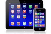 Hoe Apps?  - Een eenvoudige uitleg