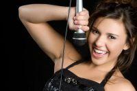 Maak Karaoke zelf - hoe het werkt
