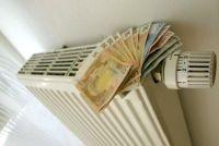 Beoordelen stookkosten voor stadsverwarming goed - hoe het werkt
