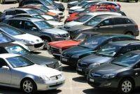 Parking - de afmetingen van de ruimtes zo bewust