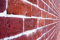 Maak wall opening zelf - dus ga je gang