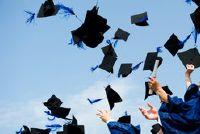 Medische school met gelijkwaardige - zodat u een plaats op de universiteit krijgen