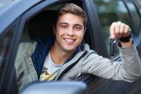 VW Lupo met schuifdak - die u moet overwegen bij het kopen