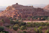 Onroerend goed in Marokko - dat buitenlanders in acht moet nemen bij het kopen