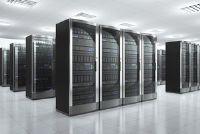 Clash of Clans: Server Onderhoud - gebruik maken van de Pauze