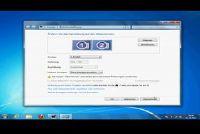 7 Het gebruik van twee schermen met Windows - hoe het werkt