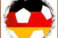 FIFA 12: Plaats de Virtual Pro in de nationale ploeg