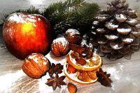 Craft Ideeën voor Kerstmis