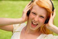 Zet AA naar MP3 - u de bestanden converteren