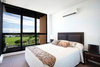 Het installeren van airconditioning in het appartement - hoe het werkt