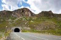 Tunnel tol in Oostenrijk - Opmerkelijk