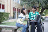 Mate van handicap 20 - Criteria