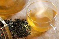 Marani tea - zo goed voor te bereiden de thee specialiteit