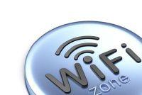 Configureren van de Kindle internet - dus het zal werken met Wi-Fi