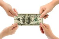 Apple Store: financiering - zodat u ze kunt gebruiken