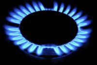 Temperatuur van een gasoven - de elektrische alternatief
