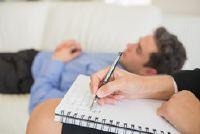 Invaliditeitsverzekering ondanks Psychotherapie - dus het kan vouwen