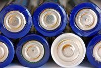 Li-ion batterij - voors en tegens