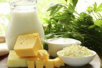 Belang van calcium in de zwangerschap