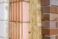 Externe muurisolatie - Aanwijzingen voor externe isolatie van het huis