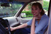 Renault Clio: vind radio code en voer - Instructies