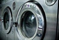 Water in de wasmachine niet vervallen - wat te doen?
