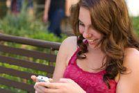 iPhone-games voor 2 personen - zodat je niet in de weg