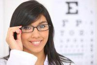 Subsidies voor brillen op Hartz 4 - dus je krijgt wat