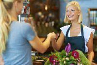 Hoeveel verdien je als verkoper?