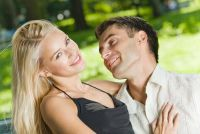 Goede complimenten - dus vrouw is gevleid