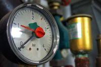 Gas boiler start niet - je kunt doen