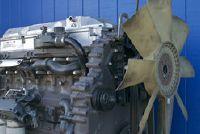 Wie de uitvinder van de benzinemotor?