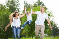 Accredited vaderschap zonder voogdij en omgangsrecht - je moet weten