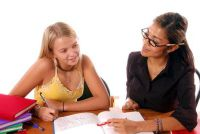 Convey goede wensen voor je verjaardag visionaire - wensen voor de leraar