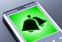 Originele beltonen - Ideeën voor uw Smartphone