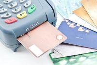 MasterCard vs.  Visa - en nadelen van de twee credit cards
