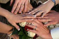 Wat men betaalt voor engagement?  - Tips voor originele geschenken
