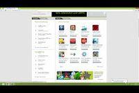 Uploaden Android apps op de pc - hoe het werkt