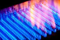 Vaillant verwarming zal niet beginnen - wat te doen?