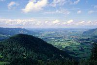 Wandelen op Brauneck - Tips