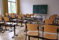 Functieomschrijving: Wat de conciërge van een school verantwoordelijk is - als u voldoet aan de eisen