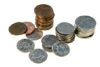 Persoonlijk faillissement: 3 jaar na de schuldenvrij?  - Huidige voorwaarden moet u voldoen