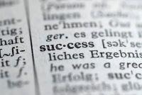 Fonetiek vertalers - hoe het te gebruiken