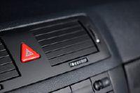 De nieuwe Volkswagen Golf 7 - Bijzondere kenmerken van dit model